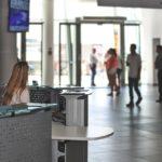 POSAO U NEMAČKOJ – Potrebni radnici (oba pola) za rad u hotelu na recepciji