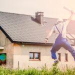 Posao u Nemačkoj – POTREBNO TRIDESET OSOBA – prijavi se i ti