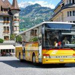 Posao vozača autobusa inostranstvo – ISKUSTVO NIJE NEOPHODNO !!!