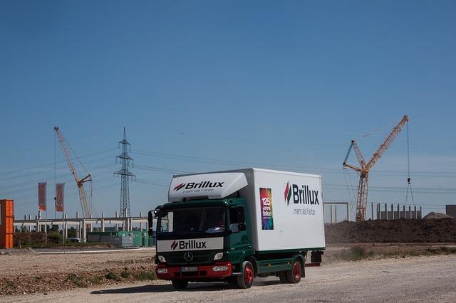 posao vozac kamiona u inostranstvu
