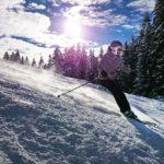 SEZONSKI POSLOVI NEMAČKA, ŠVAJCARSKA, AUSTRIJA – 3.300€ – Potrebni radnici tokom zimske sezone za rad na skijalištima