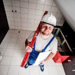 POSAO KERAMIČAR HOLANDIJA – potreban keramičar za rad u holandskoj firmi plata do 1800 evra