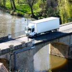 Posao vozača kamiona u Švedskoj – Potrebno je 5 vozača C, C+E kategorije