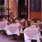 POSAO KONOBARICA U INOSTRANSTVU – traži se ženska osoba da radi kao KONOBARICA u restoranu u Švajcarskoj