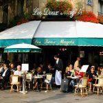 POSAO U AUSTRIJI – POSAO KONOBARICA – Potrebna konobarica u kafiću u Beču