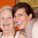 POSAO INOSTRANSTVO – POSAO NEGOVATELJ – Potrebna osoba koja bi se brinula o nepokretnoj baki – PLATA plus SMEŠTAJ i HRANA