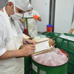 POSLOVI U FABRIKAMA INOSTRANSTVO – POSAO NEMAČKA – Potrebni radnici u fabrici – pakovanje proizvoda