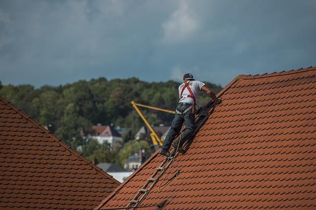 posao nemacka krovopokrivac