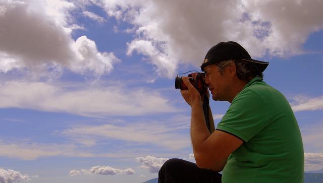 posao u inostranstvu fotograf