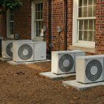 POSAO U HOLANDIJI potrebni monteri ventilacije i klimatizacije
