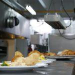 POSAO U NEMAČKOJ potrebne pomoćne kuvarice, obezbeđeni stan i hrana