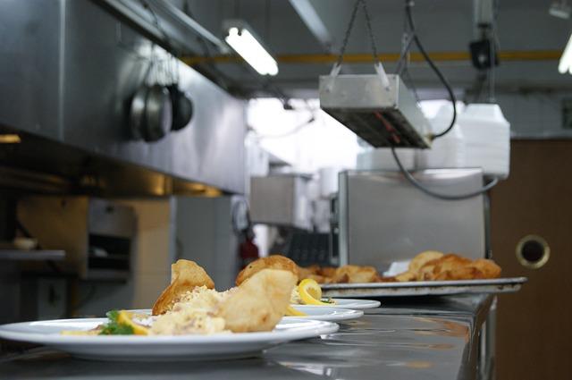 posao u inostranstvu konobar kuvar