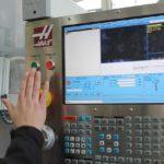 POSAO U NEMAČKOJ potrebni radnici za rad na CNC mašinama