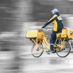 POSLOVI U NEMACKOJ – POSAO POSTAR – Potrebni ljudi za rad u pošti na poziciji poštar – NEMAČKA FIRMA – NEMAČKI STANDARDI PLATE !