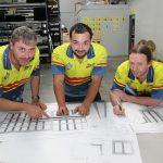 POSLOVI U FABRIKAMA U INOSTRANSTVU – Potrebni radnici – NIJE potrebno iskustvo – proizvodnja i štampa flakona
