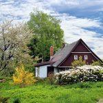 POSAO U NEMAČKOJ – Posao na poljoprivrednom imanju u Nemačkoj