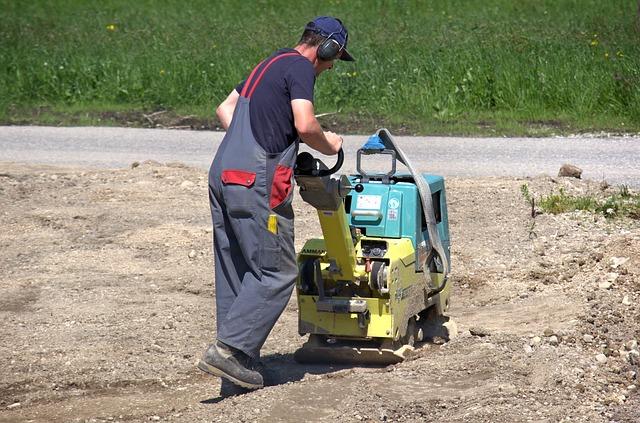 poslovi u inostranstvu asfalter