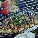 POSAO AUSTRIJA – potreban kuvar/ica za rad u Austriji / (samo poznavaoci ribljih specijaliteta)