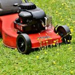 POSAO BAŠTOVAN – POSAO INOSTRANSTVO – potrebni radnici za održavanje travnjaka u javnim parkovima i vrtovima u Austriji