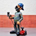 Posao autolakirera – Posao u Nemačkoj 2019 – dugoročno radno mesto