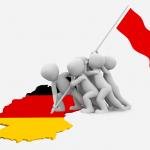 Posao POMOĆNOG RADNIKA u Nemačkoj BEZ EU PASOŠA