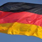 POSAO NEMACKA / POSAO FIZICKI RADNIK – potrebni Fizički Radnici – Pomoćni Radnici – za rad u Nemačkoj