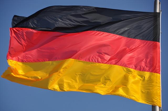 posao u nemackoj