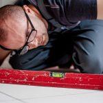 POSLOVI U NEMAČKOJ – potrebni građevinski radnici majstori za knauf, keramičarske i molerske poslove