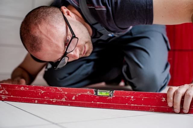 poslovi u nemackoj keramicar moler