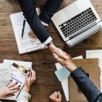 Posao u Nemačkoj – 2.000€/2.200€ – Poslodavac radi papire za radnike iz SRBIJE i BOSNE