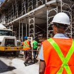 POSAO INOSTRANSTVO – HITNO !!! HITNO !!! potrebni FIZIČKI RADNICI za rad na građevini u Nemačkoj