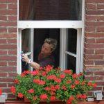 ŠTO PRE !!! Potrebna DOMAĆICA – žena za obavljanje kućnih poslova: kuvanje, peglanje, pranje u Švedskoj – PLAĆENI PUTNI TROŠKOVI