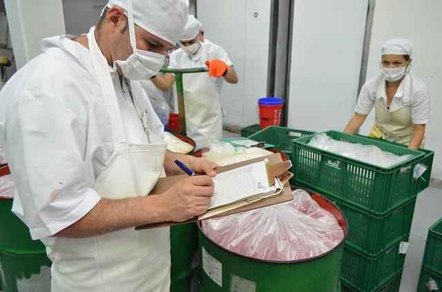 posao pomocni radnik u fabrici nemacka