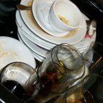 POSLOVI INOSTRANSTVO – POSAO PRANJE SUDJA – potrebna jedna osoba za pranje sudja i odrzavanje higijene u restoranu u Nemačkoj