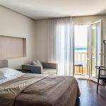 POSLOVI U NEMACKOJ – potrebni RADNICI RAZLIČITIH PROFILA za rad u hotelu u Nemačkoj
