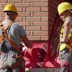 HITNO POTREBNI GRAĐEVINSKI RADNICI – NEMAČKA !!! Potrebni radnici za rad na građevini u Nemačkoj