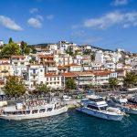 POSLOVI U INOSTRANSTVU / POSAO CISTACICA – POSAO KONOBARICA – potrebni radnici za poslove čišćenja i konobarisanja u hotelu u Grčkoj