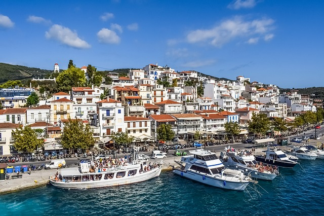 posao u inostranstvu posao u grckoj cistacica konobarica