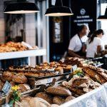 POSAO U INOSTRANSTVU / POSAO PRODAVANJE KIFLI I PECIVA U PEKARI – potrebne prodavačice za rad u pekari u Hrvatskoj.