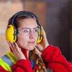 POSLOVI U INOSTRANSTVU – POSLOVI U NEMACKOJ – Potrebni radnici za posao u fabrici u Nemackoj