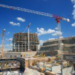 POSAO NA GRAĐEVINI U NEMAČKOJ – H.I.T.N.O – potrebno je više osoba za rad na gradilištu