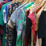 POSLOVI U NEMACKOJ – potrebni radnici (muškarci i žene) za posao pakovanje odeće / garderobe za robne kuće