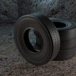 POSAO U INOSTRANSTVU / POSAO U NEMACKOJ – potrebni radnici za PRANJE automobilskih guma u Nemačkoj – HITNO !!!