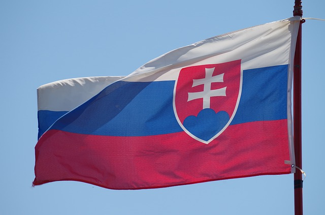 posao u slovackoj rigips majstori
