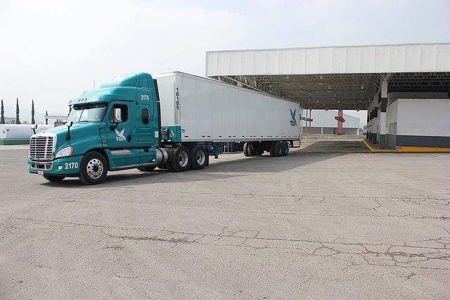 posao mehnicar za kamione u svedskoj