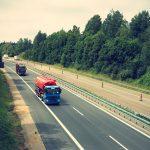 Posao za vozače – 2.400€ netto plata, ugovor na godinu dana