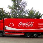POSLOVI U INOSTRANSTVU / POSAO VOZAC – potrebno više vozača kamiona C i E kat. za međunarodni transport