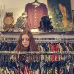 POSLOVI U INOSTRANSTVU – POSAO PRODAVAČICA potrebne dve devojke za rad u prodavnici kožnih jakni u Grčkoj