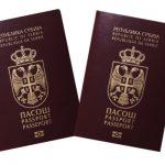 Posao u Nemačkoj BEZ EU PAPIRA sa srpskim pasošem