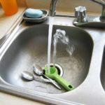 POSAO DOMAĆICA – POSAO INOSTRANSTVO – potrebna ženska osoba za obavljanje kućnih poslova u Švajcarskoj